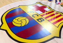 """Photo of Delaney (Barça), sobre acabar la temporada en julio: """"Yo paso"""""""
