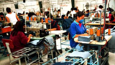 """Photo of Empresarios piden """"oxígeno"""" al gobierno para evitar desempleo"""