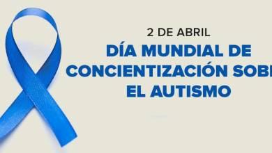 Photo of Encierro puede causar angustia y ansiedad en personas con autismo