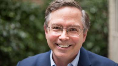 Photo of Jim Fruchterman recauda $ 1.7M para Tech Matters, un nuevo esfuerzo para ayudar a las organizaciones sin fines de lucro a mejorar la tecnología