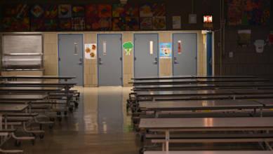 Photo of La ciudad de Nueva York prohíbe Zoom en las escuelas por motivos de seguridad