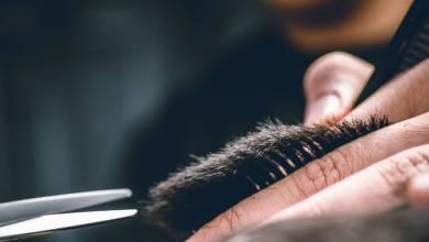 Photo of Los peluqueros virtuales están aquí para ayudarnos a salir de una situación difícil