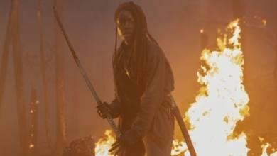 Photo of Los planes de The Walking Dead para 40 semanas seguidas de nuevo contenido interrumpido debido a coronavirus