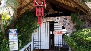 Photo of Mil 143 hoteles cerrarán en Semana Santa; CNET pide 'salvavidas' a Romo (Carta)