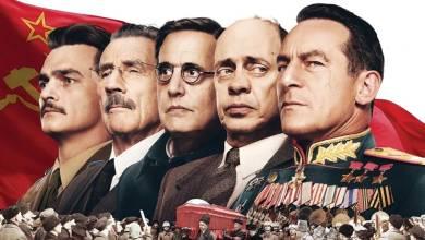 Photo of Nuevos lanzamientos en Netflix: 3 de abril de 2020