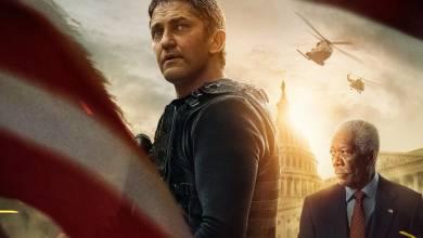 Photo of Nuevos lanzamientos en Netflix: 5 de abril de 2020