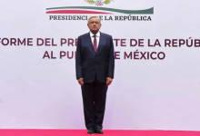 Photo of Plan económico deberá integrar a Pymes y contemplar deuda: Mesa de Análisis