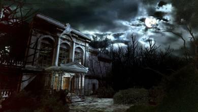 Photo of Resident Evil Season 1 en Netflix: todo lo que sabemos hasta ahora