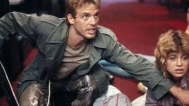 Photo of Terminator Star revive su papel como Kyle Reese para compartir el mensaje del coronavirus
