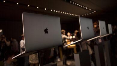 Apple comienza a ofrecer Macs con configuraciones personalizadas en la India