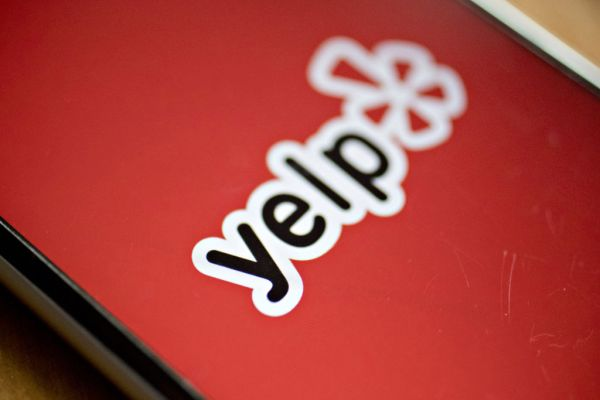 Yelp adds new features for reopening businesses