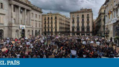 Photo of El racisme, el cinisme i Buch