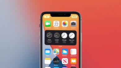 Photo of Daily Crunch: Apple lanza beta pública de iOS 14