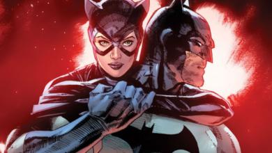 Photo of Batman no mató a Catwoman y Harley Quinn, ¿verdad?