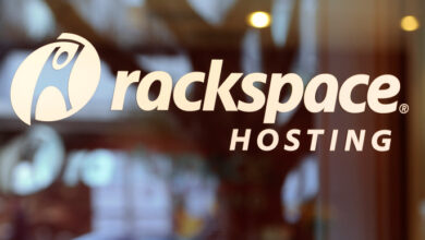 Photo of Daily Crunch: Rackspace vuelve a ser público