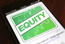 Equity Monday: la economía digital de la India atrae mucha atención, tres rondas de financiación y temporada de ganancias