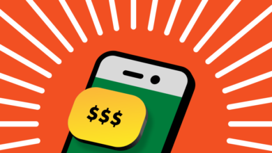 Photo of Fringe lanza un estipendio mensual para compras de aplicaciones y suscripciones como el beneficio más nuevo para empleados