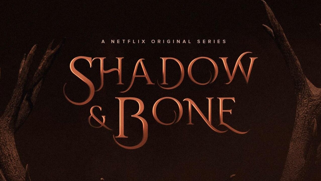 Temporada 1 de 'Shadow and Bone' de Netflix: lo que sabemos hasta ahora -  La Neta Neta