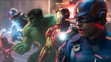 Photo of El equipo de los Vengadores de Marvel aborda preguntas sobre Mega Hive, Exotic Gear y Loot Drop