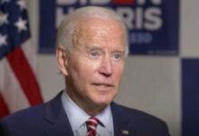 """Photo of Joe Biden afirma que """"congelaría"""" las deportaciones si llega a la presidencia"""