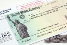 Photo of Nueva ronda de pagos de estímulo en propuesta bipartidista de la Cámara Baja