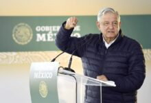 Photo of Disponibles, 20 mil millones de pesos para vacuna contra Covid-19: AMLO