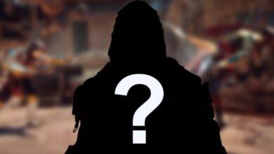 Photo of El nuevo teaser de Mortal Kombat 11 da pistas sobre el próximo personaje DLC