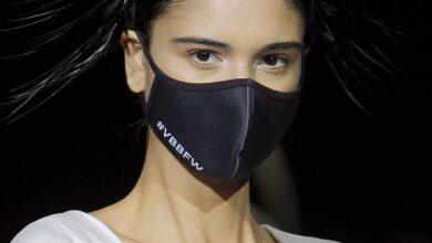 Photo of ¿Nueva tendencia en moda nupcial?