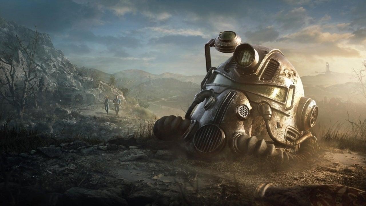 La actualización de Fallout 76 prueba el nuevo contenido de Steel Dawn - La  Neta Neta