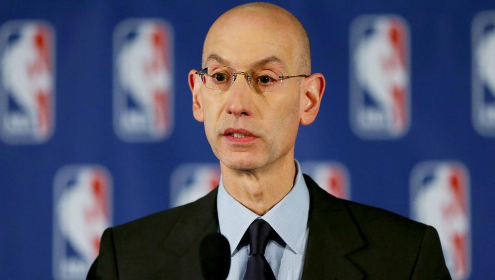 Frenar el coronavirus sin burbujas, el nuevo reto del protocolo NBA 3