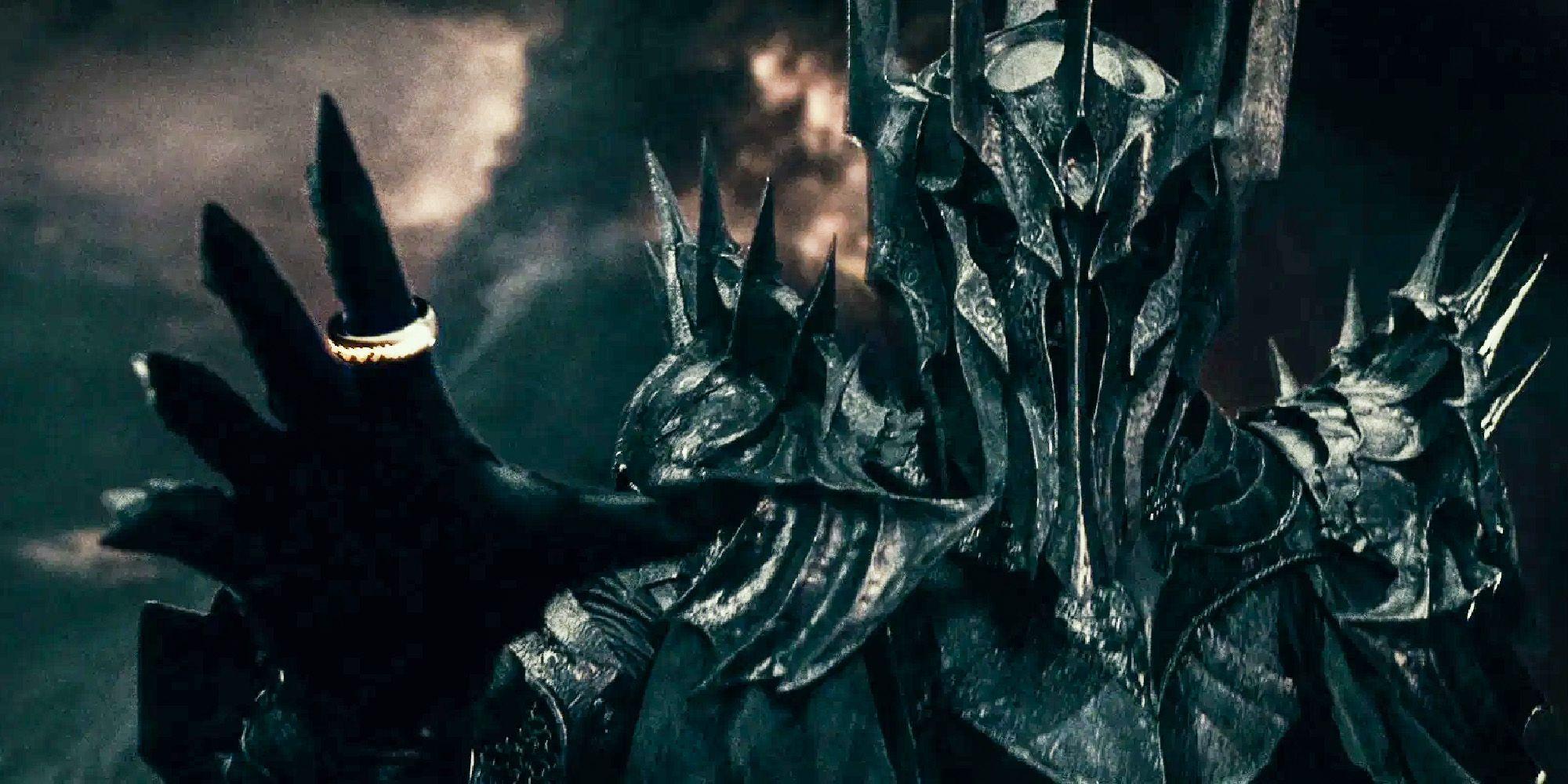 """Guauuuu....noticiones a """"tutiplein"""" - Página 13 El-senor-de-los-anillos-por-que-y-como-Sauron"""