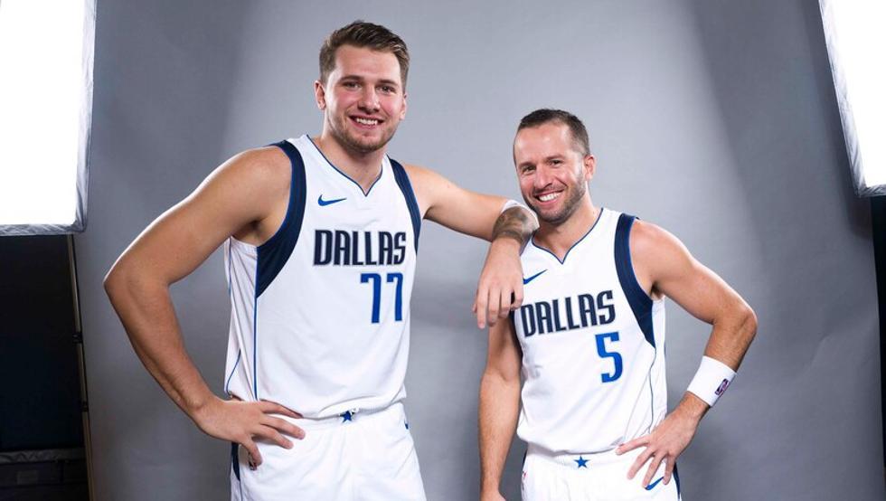 Frenar el coronavirus sin burbujas, el nuevo reto del protocolo NBA 2