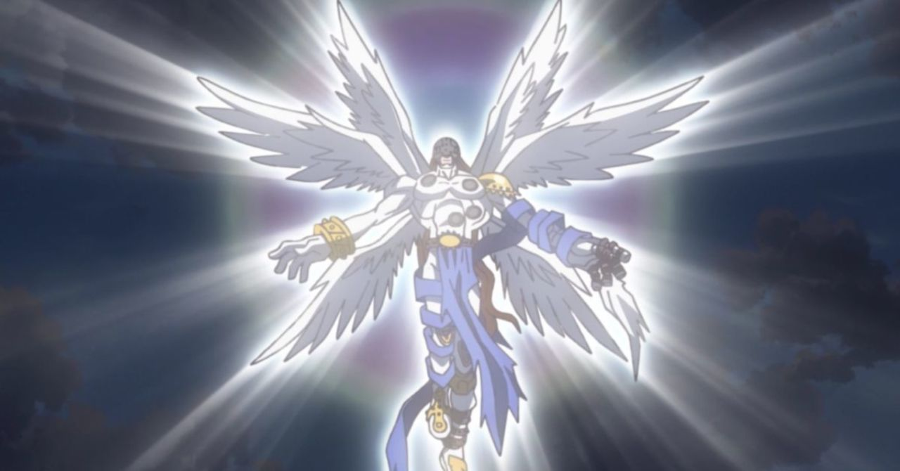 NXT TAKER OVER: Vengeance DAY!!!!!!! Digimon-Adventure-Cliffhanger-revela-la-evolucion-de-Angemon
