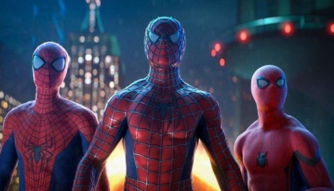 Spider-Man 4 se podría grabar después de que termine de rodarse la tercera cinta