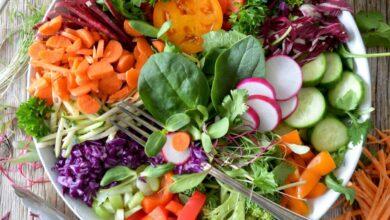 8 verduras que están de moda en 2021, ¡y son muy saludables! 17