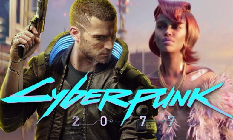 La actualización de la hoja de ruta de Cyberpunk 2077 revela el lanzamiento de próxima generación, DLC y más 1