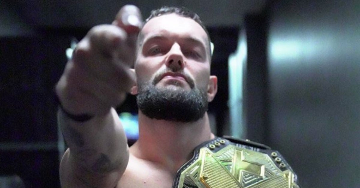 Finn-Balor-NXT-Champion-Heel