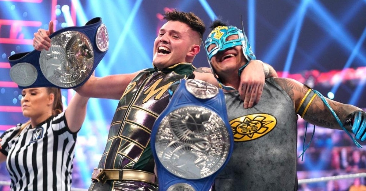 WWE-Dominik-Mysterio-Rey-Mysterio