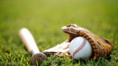 LeagueApps recauda $ 15 millones para ser el 'sistema operativo' para organizaciones deportivas juveniles
